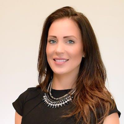Property Manager Profile: Audrey Taflan, Elevate Brownsburg